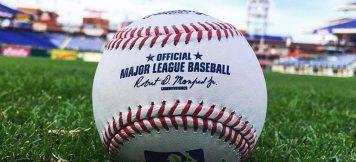 Major League Baseball Goes to Google Cloud