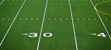 NFL Preseason: To Be Or Not To Be?