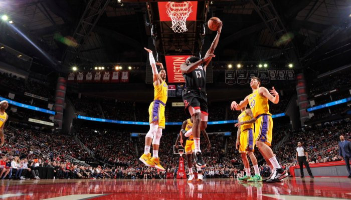 The NBA has Reduced the Duration of the Quarter for Test Matches to 10 Minutes