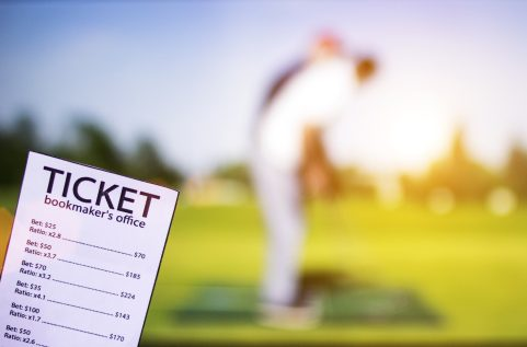 BetMGM Joins Forces with PGA Tour: Bookmaker Signs A Bombshell Multi-Year Deal