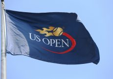 US Open 2020: What to Expect from the Iconic Tennis Tournament This Year
