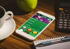Best Sports Betting Sites: Guide for Punters