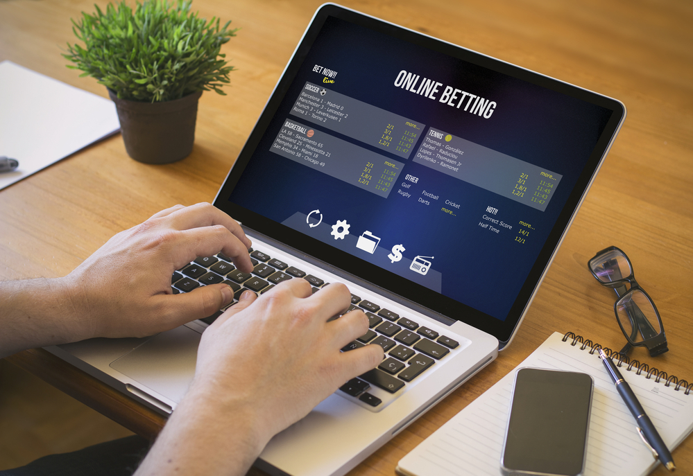 Top the best betting sites in Estonia