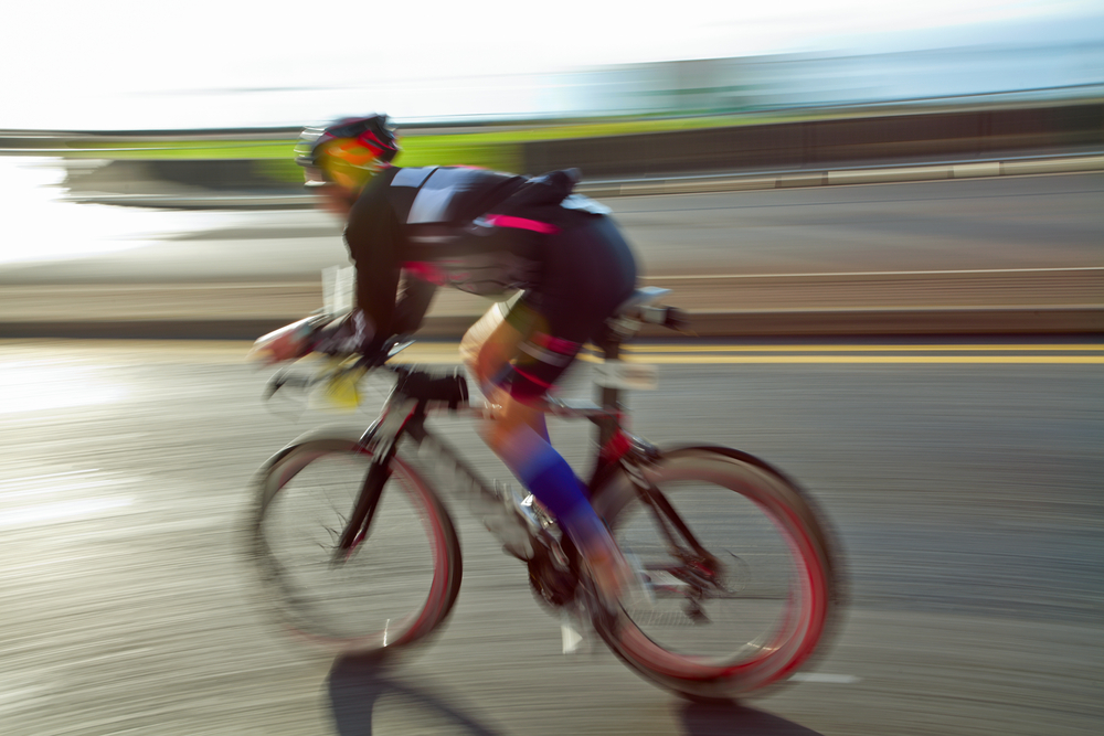 Cycling - Popular sports for betting in France
