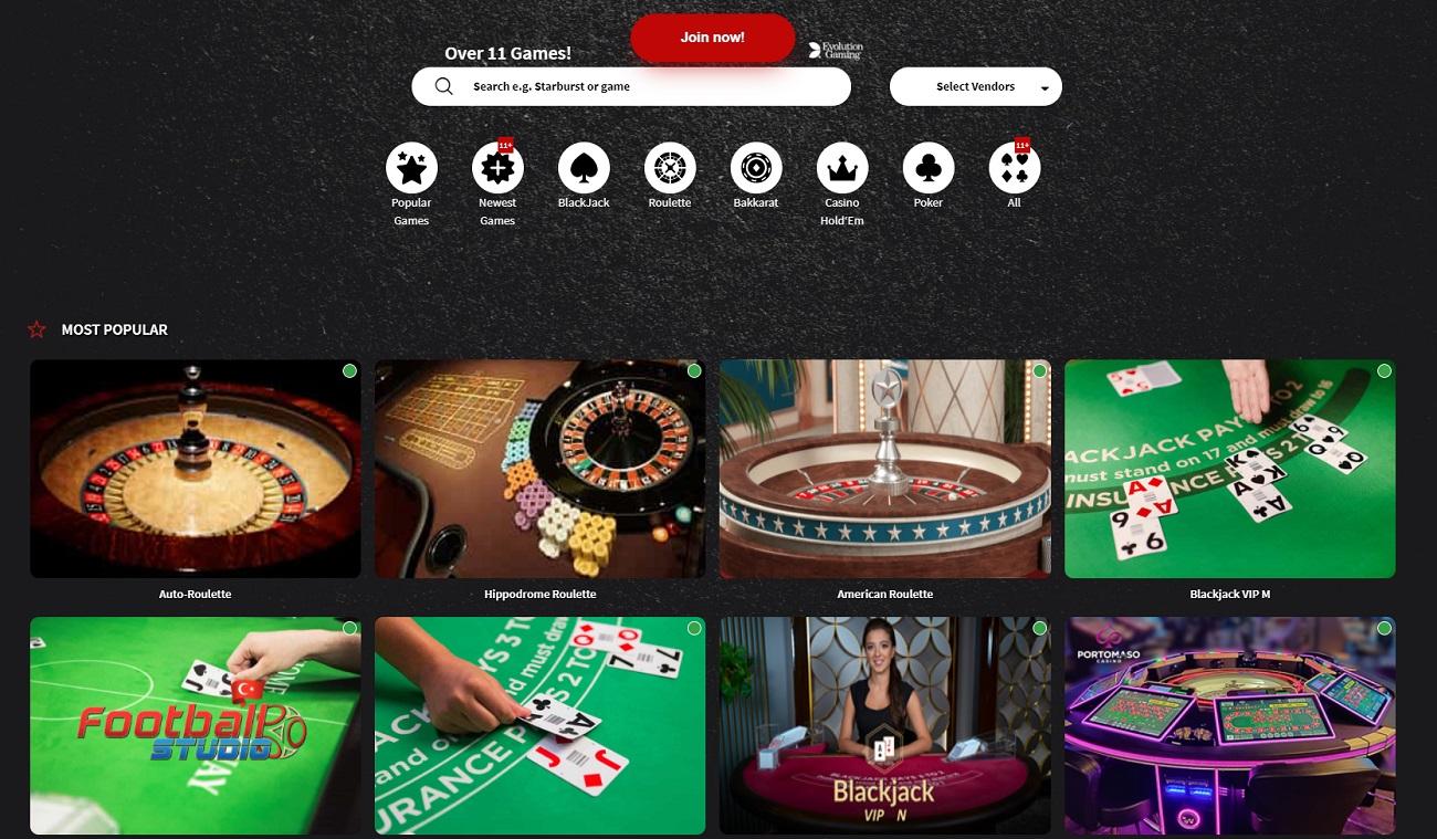 live casino jetbull