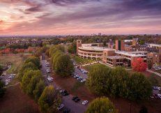 College Tuition Compare Bellarmine University Academic Overview