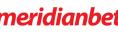 meridianbet logo