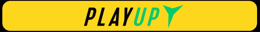 Play up logo
