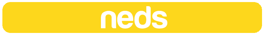 neds au logo