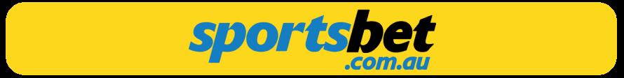 sportsbet com au