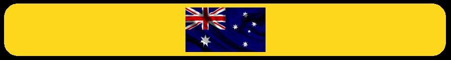 Australia betting