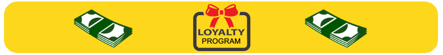 loyalty program in bookmakers