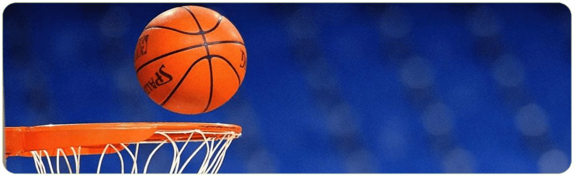 Best Sports Betting Sites: Basketball