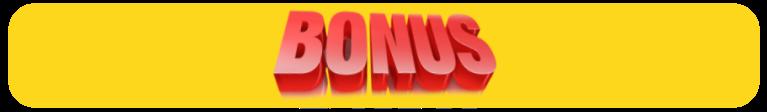 bonus nhl