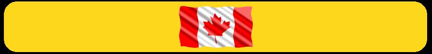 Best Betting Sites Canada