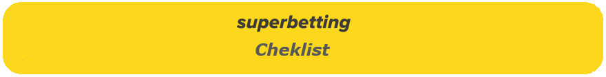 The best bookmakers for online sports betting