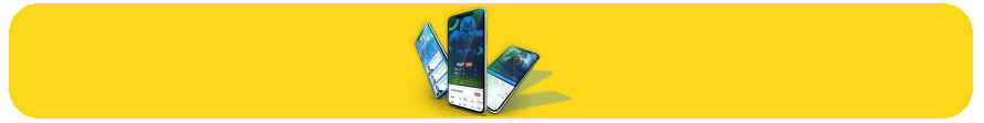 NFL mobile betting