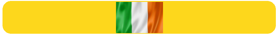 Betting in Ireland