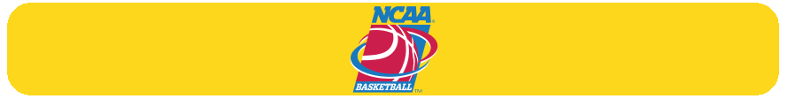 basketball betting NCAA