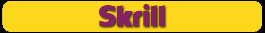 Skrill - payment methods