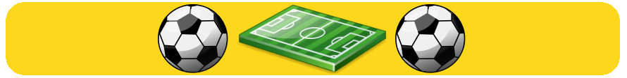 Best Soccer Betting Sites