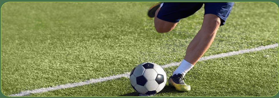 Make Big Money on Soccer Betting site