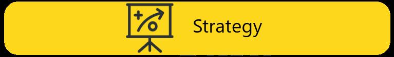 nhl betting strategies
