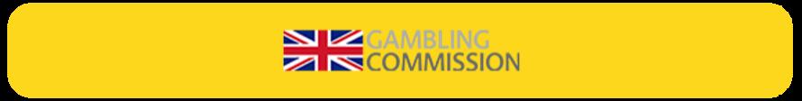 online bookmakers uk
