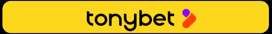 tonybet bookmaker in UK