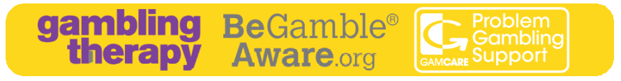 Bookmakers and casinos