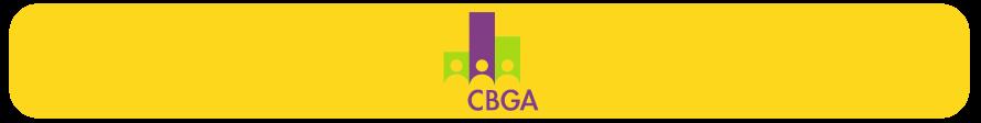 CBGA gambling