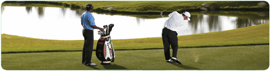 best sites for online golf betting