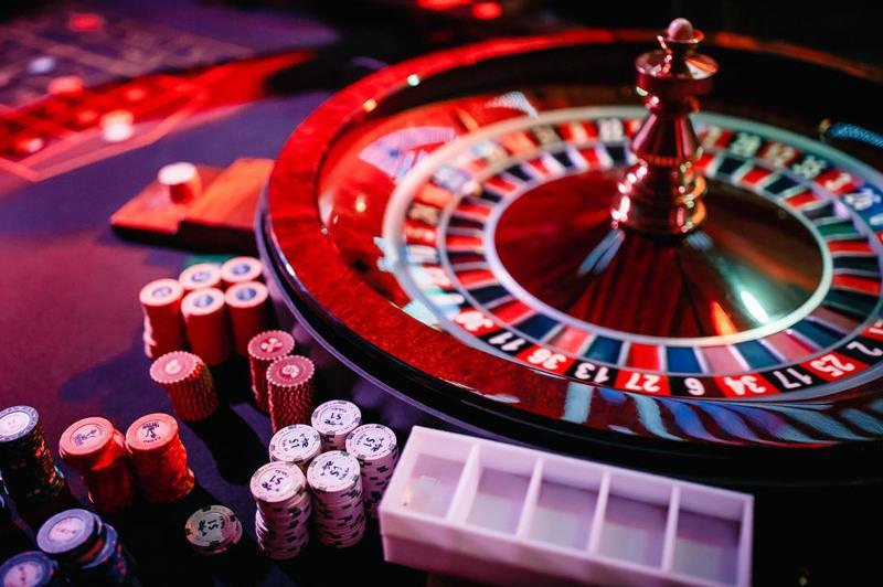 Best Online Casinos 2021 | Superbetting