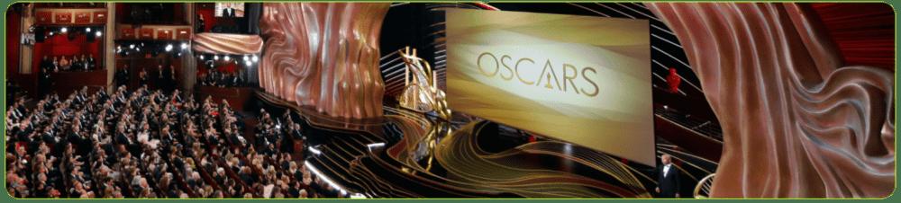 Oscar Winner Bets