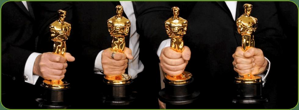 Best Actor, Oscar Winner Betting