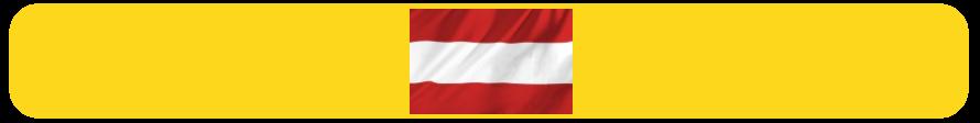 Best Sports Betting Sites Austria: