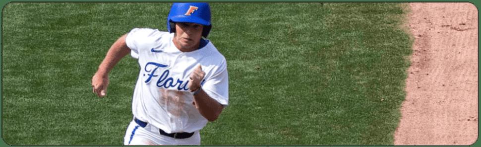 Baseball Proportional Betting