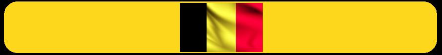Best Betting Sites Belgium