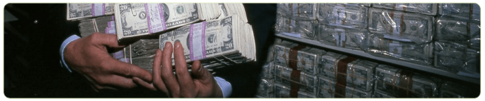Best cash-out betting websites in Estonia