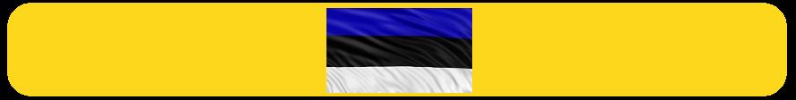 Best Betting Sites Estonia