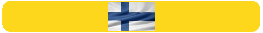 Best Betting Sites Finland