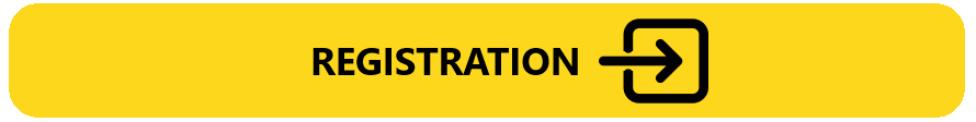 Registration at the bookmaker of finland