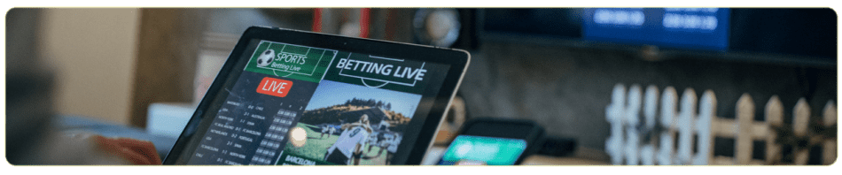 Best Betting Sites in Finland: Only 100% Trustworthy Bookies