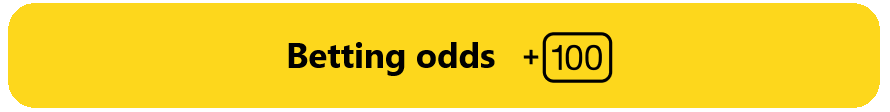 Review Betting Odds Formats That Leading to Profit