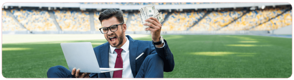 Betting tips for Best Predictions On Football