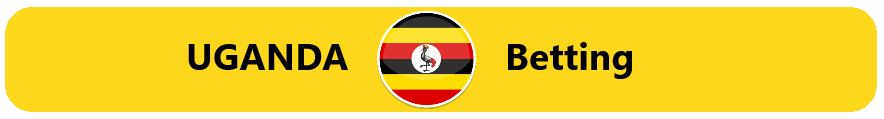 Gambling in Uganda