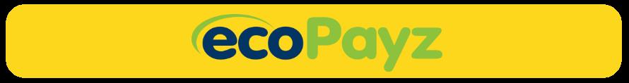 Ecopayz Betting Sites