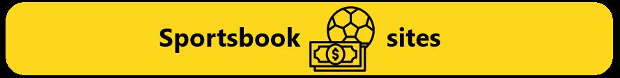 Sportsbook sites